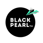 Black Pearl Mail