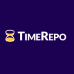 TimeRepo Technologies