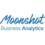 Moonshot Analytics