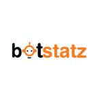 Botstatz