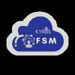 Kyros Technologies