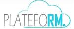 PlatefoRM Logiciel & Conseils Revenue Management