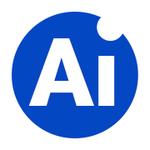 AiTrillion Marketing Platform