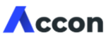 Accon Business Suite