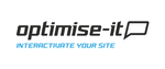 optimise-it