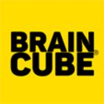 Braincube