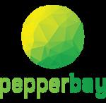 PepperBay