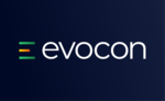 Evocon
