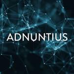 Adnuntius Advertising