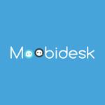 Moobidesk