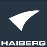 Haiberg