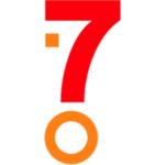 7Speaking