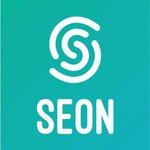 NG|Screener vs. SEON Sense