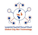 Global City Net Technology