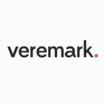 Certifix Live Scan vs. Veremark