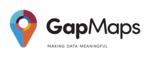 Comparatif entre Herow et GapMaps