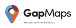 SpatialKey vs. GapMaps