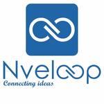 Nveloop