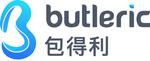 Butleric