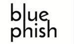 Blue Phish