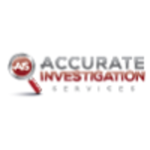 Accurate Investigation Services