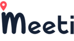 Meeti