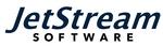 JetStream Software