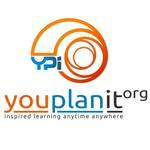 YouPlanIt Classroom