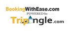 TripAngle.com