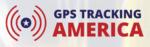 GPS Tracking America
