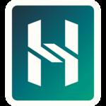 HyperLinq Inc.