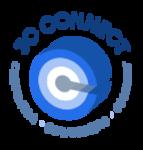 3C Connect