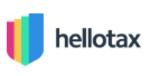 Comparatif entre Avalara et Hellotax