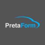 PretaForm