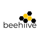 Beehiive