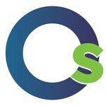 OneScreen Solutions