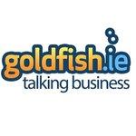 Goldfish Telecom
