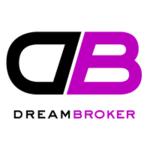 Dream Broker
