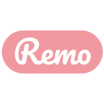 Remo Holdings Limited