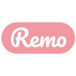 Remo Conference