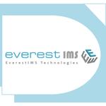 EverestIMS Technologies