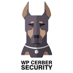 Customer Hijacking Prevention vs. WP Cerber Security