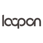 Loopon