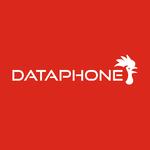 DATAPHONE AG