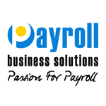 Payroll Business Solutions