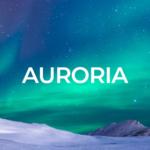 Auroria