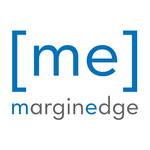 MarginEdge