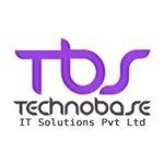 TechnoBase IT Solutions