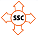 Sahiwala Software Consultants