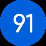91transdeck